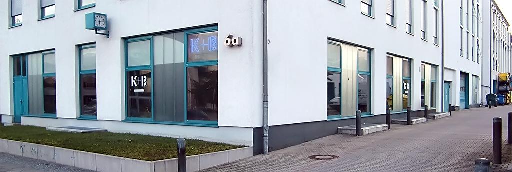Kaiser+Brockmann GmbH